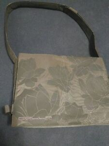 Original Golla Laptop Bag