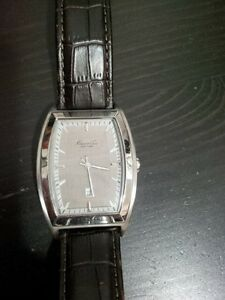 KENNETH COLE WATCHES London Ontario image 4