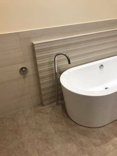 #1 Tiler and Bathroom Renovations in Perth - Free Quotes ...