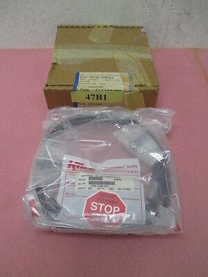 AMAT 0150-10380 Cable, Assy, ECI PCB TO EV MANI, Assembly, 399252