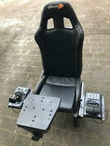playseat | Video Games & Consoles | Gumtree Australia Free