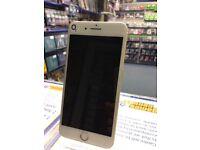 Apple iPhone 7 Plus 32GB Gold -- O2
