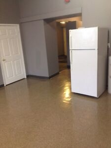 Available Now- Large Spacious and Clean 1 Bedroom Apt for Rent