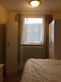 SINGLE ROOM TO RENT IN EAST PUTNEY, ALL BILLS INCLUDED