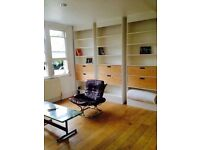 Short Term - Office / Desk Space / Meeting Venue £35 per day all Inclusive