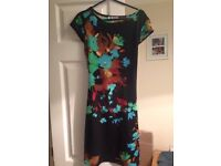 Womans top and 3 dress's - Red Herring Ax Paris & Izabel - Size 10