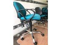 3,000 office chairs for sale in bulk