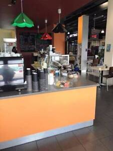 """Café for Sale """"walk in walk out"""". Sunshine Brimbank Area Preview"""