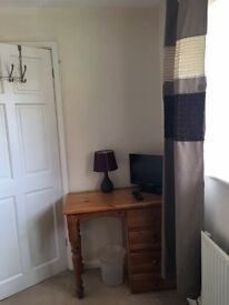 Single Room in Hemel Hempstead £103 per week