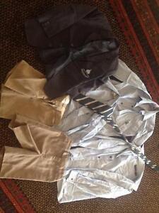 Canberra Grammar School Winter Uniform Burra Queanbeyan Area Preview