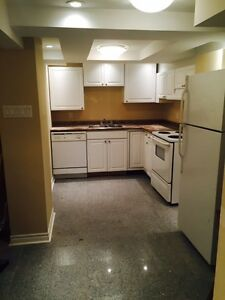 *New* 4 Bedroom Suite- Glebe and Bank - Carleton U-Sept-