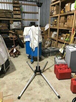 Wind Master Sign Stand 4818wind Master 4818 Sign Stand With Flag Holder