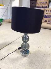 Bedside Lamp Salter Point South Perth Area Preview
