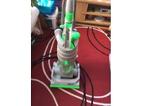 Dyson Hoover in Fantastic CONDITION