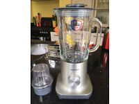 Kenwood BL 680 Blender For Sale
