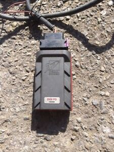 04-06 JETTA TDI PERFORMANCE CHIP