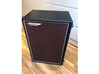 Ashdown VS212 Bass Speaker Cabinet