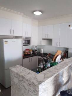 2 beds available in a room in Waterloo