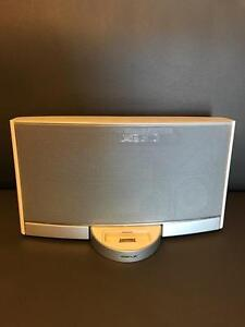 Bose SoundDock Portable digital music system Coolangatta Gold Coast South Preview