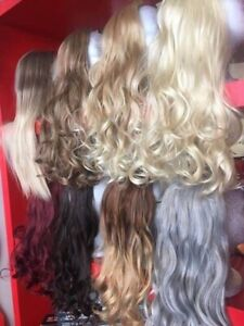 100% Remy Human Hair Extensions. BEST PRICE.