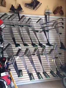 Golfworld @ Rebound!! Belleville Belleville Area image 7