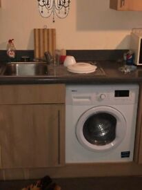 Modern one bedroom apartment situated in popular development for rent - SL25FY