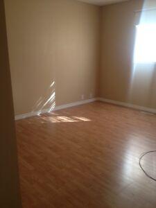 3 Bedroom Town House Edmonton West Available Now! Edmonton Edmonton Area image 6