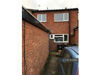 5 bedroom house in Tippett Close, Colchester, CO4 (5 bed) (#991650)