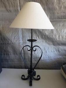 Table lamps Buderim Maroochydore Area Preview