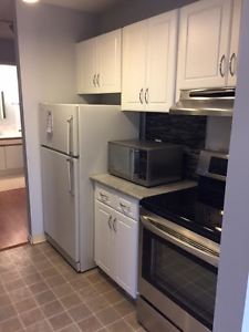 2 Bedroom & Utilities Included!! Edmonton Edmonton Area image 7