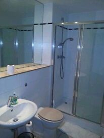 NOW AVAILABLE EN SUITE FLAT