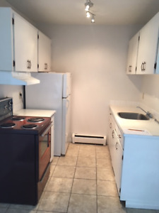 AVAIL IMMED. 1 BDRM 99ST 85AVE, 5874352682/7809083023