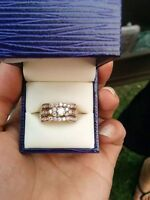 HEY GUYS CHECK THIS OUT RINGS THAT WILL LEAVE HER SPEECHLESS<3