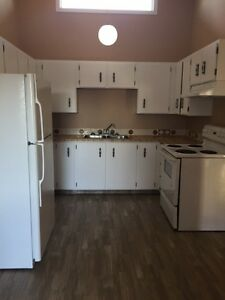 2 Bdrm Town House Available Immed. -1/2 off first month rent Edmonton Edmonton Area image 7