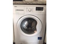 Used Beko washing machine £50. Collection only
