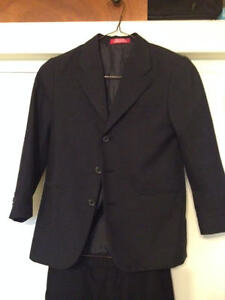 Suit jacket and pants London Ontario image 1