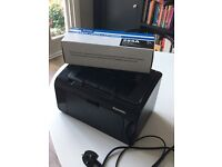 HP Laserjet P1102w