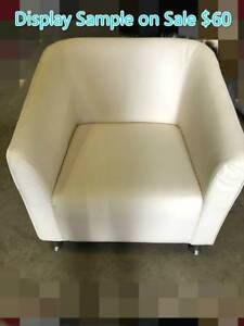 Office Furniture on Sale in Campsie NSW 2194