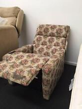 Electric Lift and Recline Chair Forestville Unley Area Preview