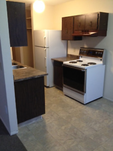 Low Rise Apartment for Rent Unit 214