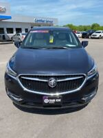 Miniature 8 Voiture American used Buick Enclave 2020