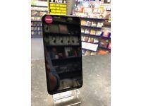 Huawei P8 Lite 16GB Black (2017) -- Unlocked