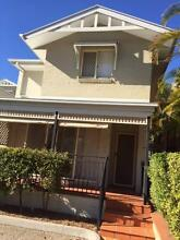Room available Wilston Brisbane North West Preview