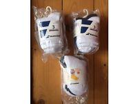 BABOLAT junior socks