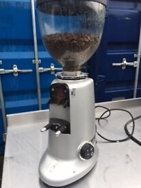 zenith On Demand coffee grinder for sale