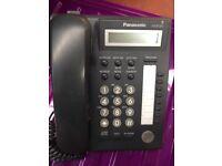 Panasonic Proprietary Telephones Various Models x 20