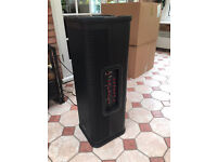 Line 6 Stagesource L3T Speaker - Mint Condition