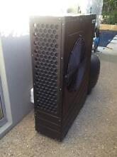 AstralPool Heat Pump, Pool and Spa Heater – Model BPA700 Electric Applecross Melville Area Preview