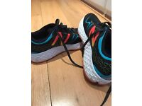 New Balance womens Running Shoes size 5.5