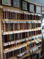 Part-Time Position Cross Stitch & Needlework Shop - Bearspaw/NW